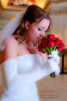 Wedding & Bridal Portraits Slideshow