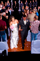 Wedding Photography by John Bishop Photography, Seminole, OK