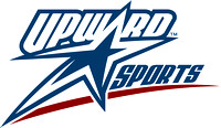 Upward Sports Galleries